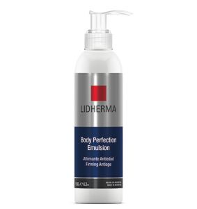 Body Perfection Emulsion Afirmante Antiedad