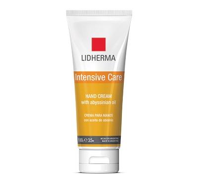 Intensive Care Hand Cream