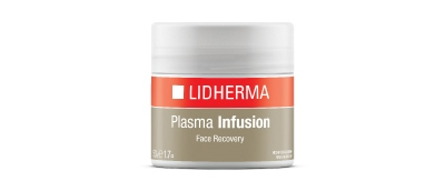 Plasma Infusion Face Recovery
