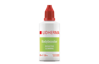 Bodybooster Reductor